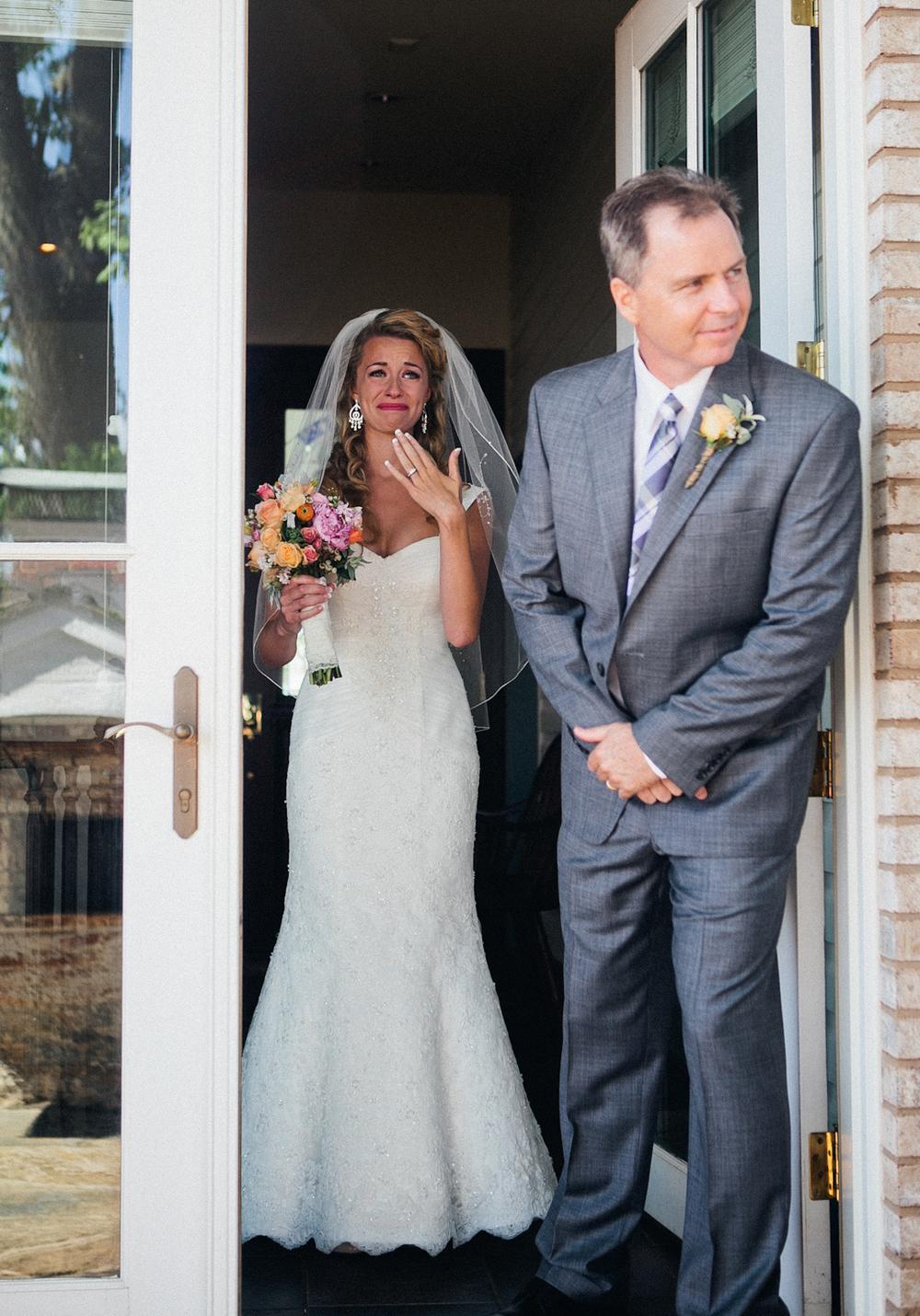 becca_nick_maryland_wedding_photographer_walkers_overlook_wedding_photography45of166.jpg~original.jpeg
