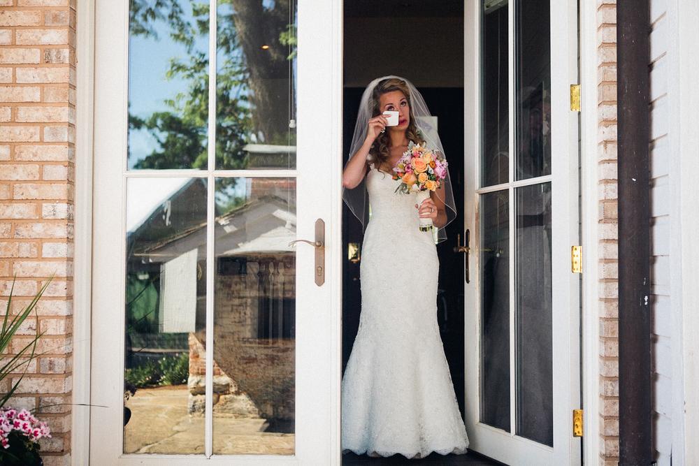 becca_nick_maryland_wedding_photographer_walkers_overlook_wedding_photography47of166.jpg~original.jpeg