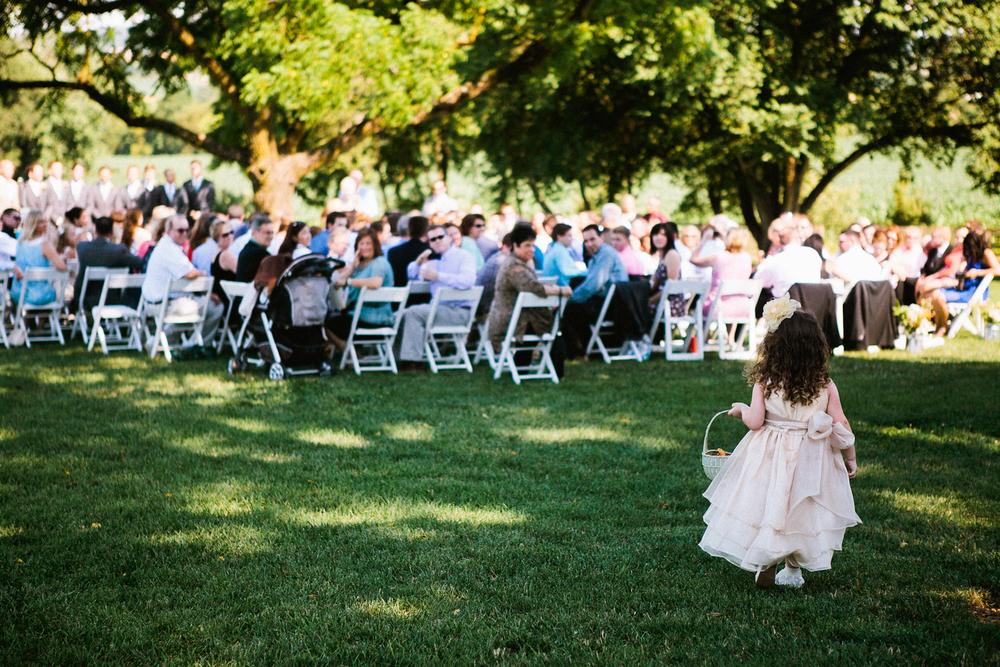 becca_nick_maryland_wedding_photographer_walkers_overlook_wedding_photography54of166.jpg~original.jpeg