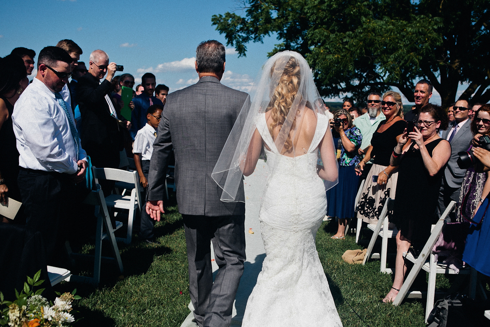 becca_nick_maryland_wedding_photographer_walkers_overlook_wedding_photography57of166.jpg~original.jpeg