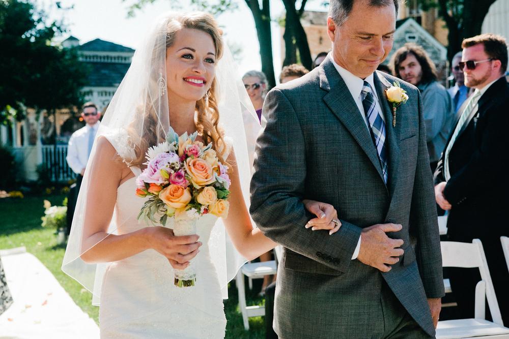 becca_nick_maryland_wedding_photographer_walkers_overlook_wedding_photography59of166.jpg~original.jpeg