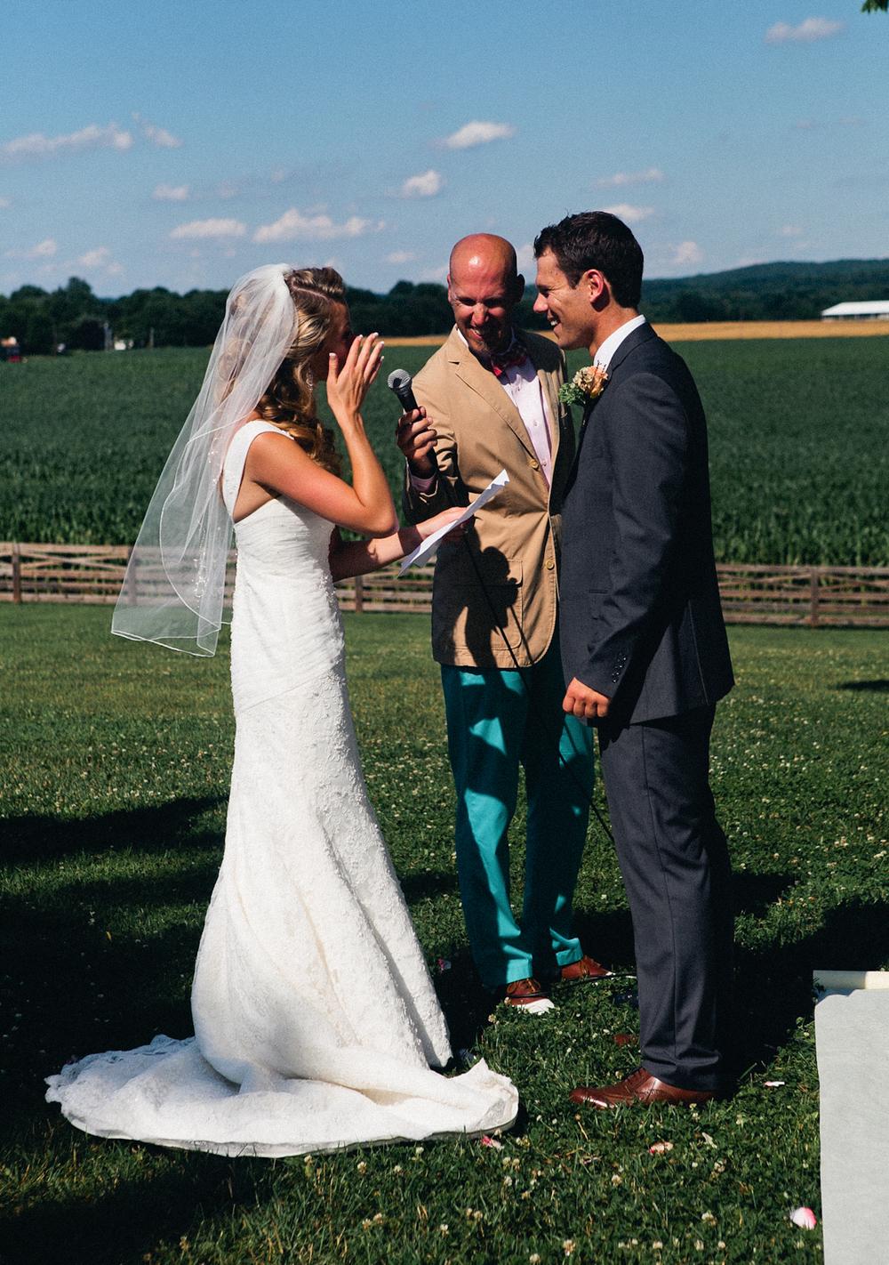 becca_nick_maryland_wedding_photographer_walkers_overlook_wedding_photography64of166.jpg~original.jpeg