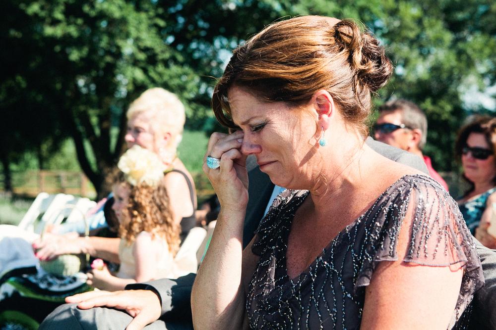 becca_nick_maryland_wedding_photographer_walkers_overlook_wedding_photography66of166.jpg~original.jpeg