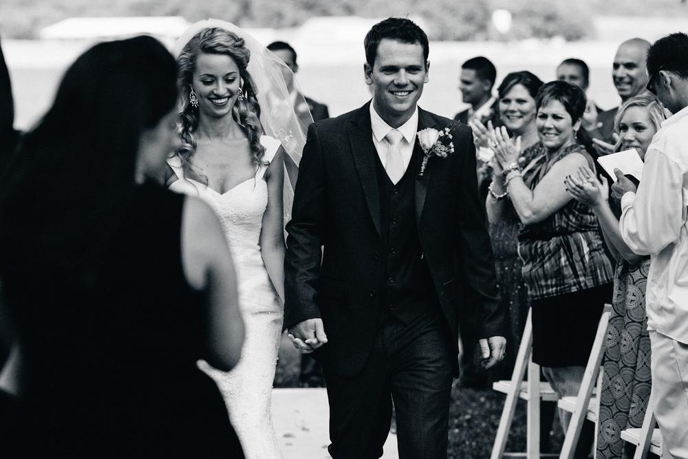 becca_nick_maryland_wedding_photographer_walkers_overlook_wedding_photography71of166.jpg~original.jpeg