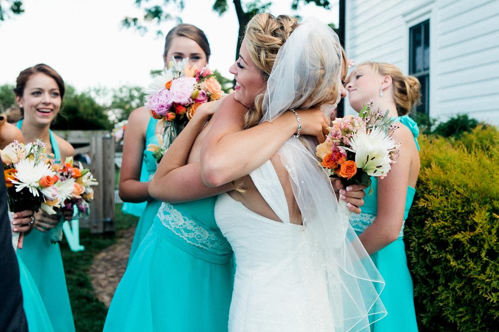 becca_nick_maryland_wedding_photographer_walkers_overlook_wedding_photography72of166.jpg~original.jpeg