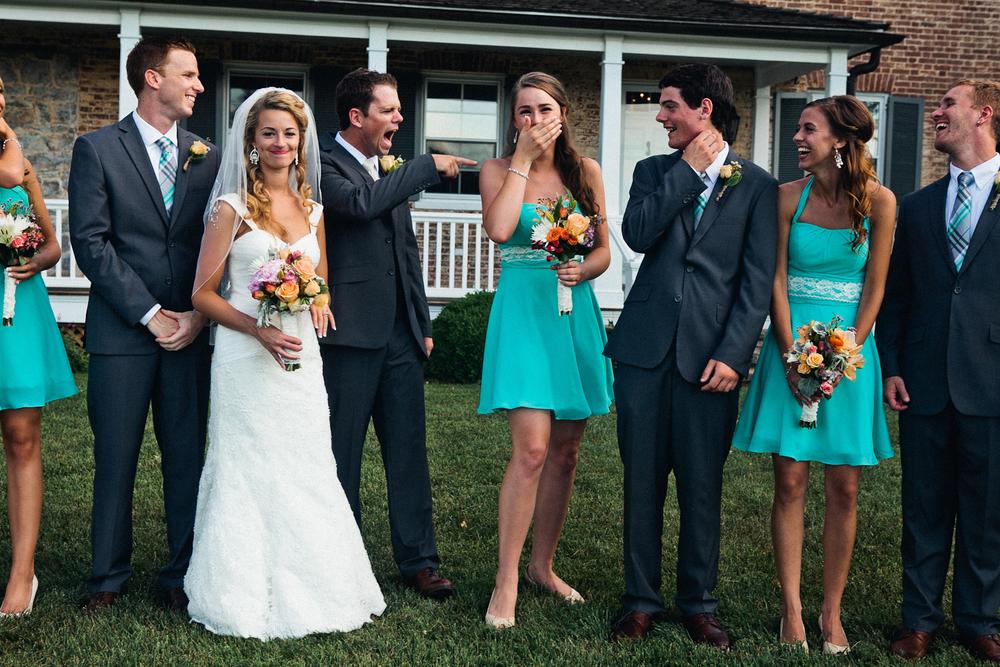 becca_nick_maryland_wedding_photographer_walkers_overlook_wedding_photography74of166.jpg~original.jpeg