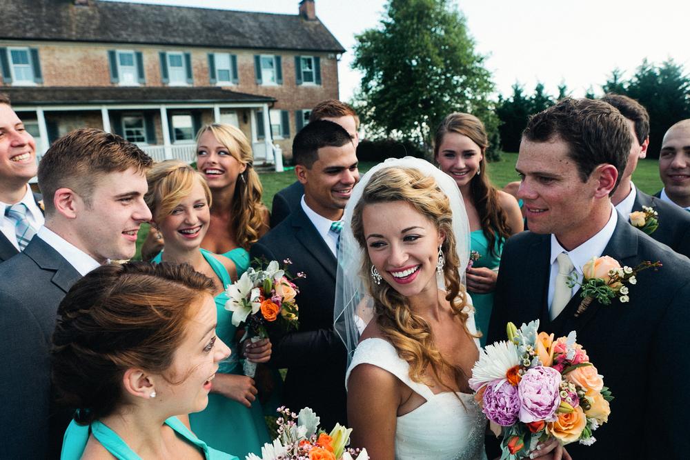 becca_nick_maryland_wedding_photographer_walkers_overlook_wedding_photography75of166.jpg~original.jpeg