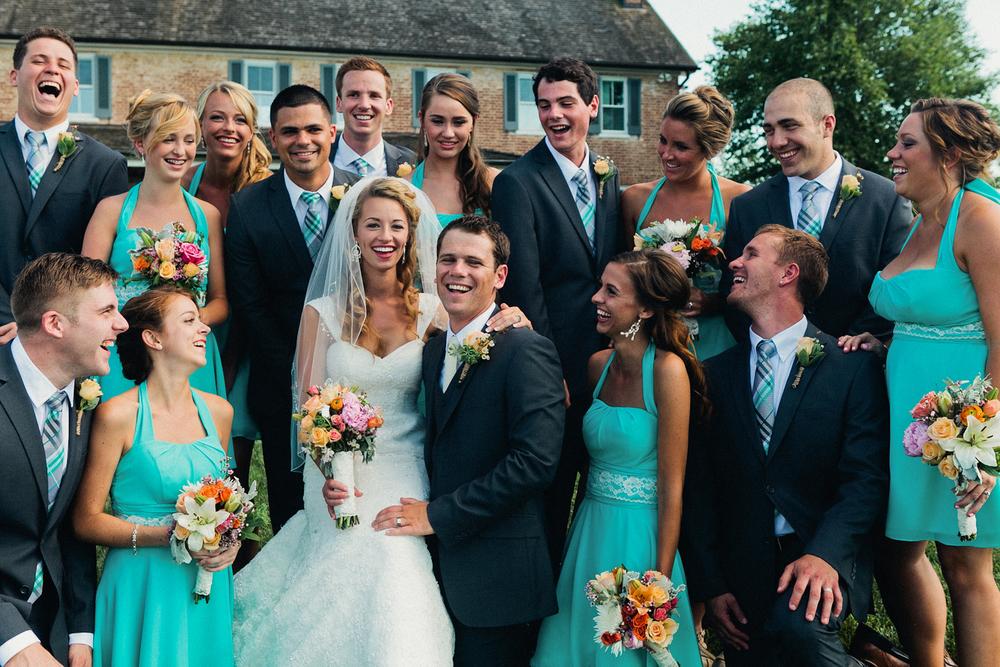 becca_nick_maryland_wedding_photographer_walkers_overlook_wedding_photography76of166.jpg~original.jpeg
