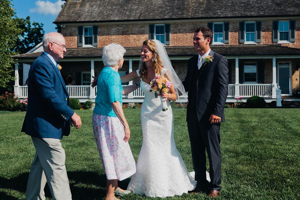 becca_nick_maryland_wedding_photographer_walkers_overlook_wedding_photography77of166.jpg~original.jpeg