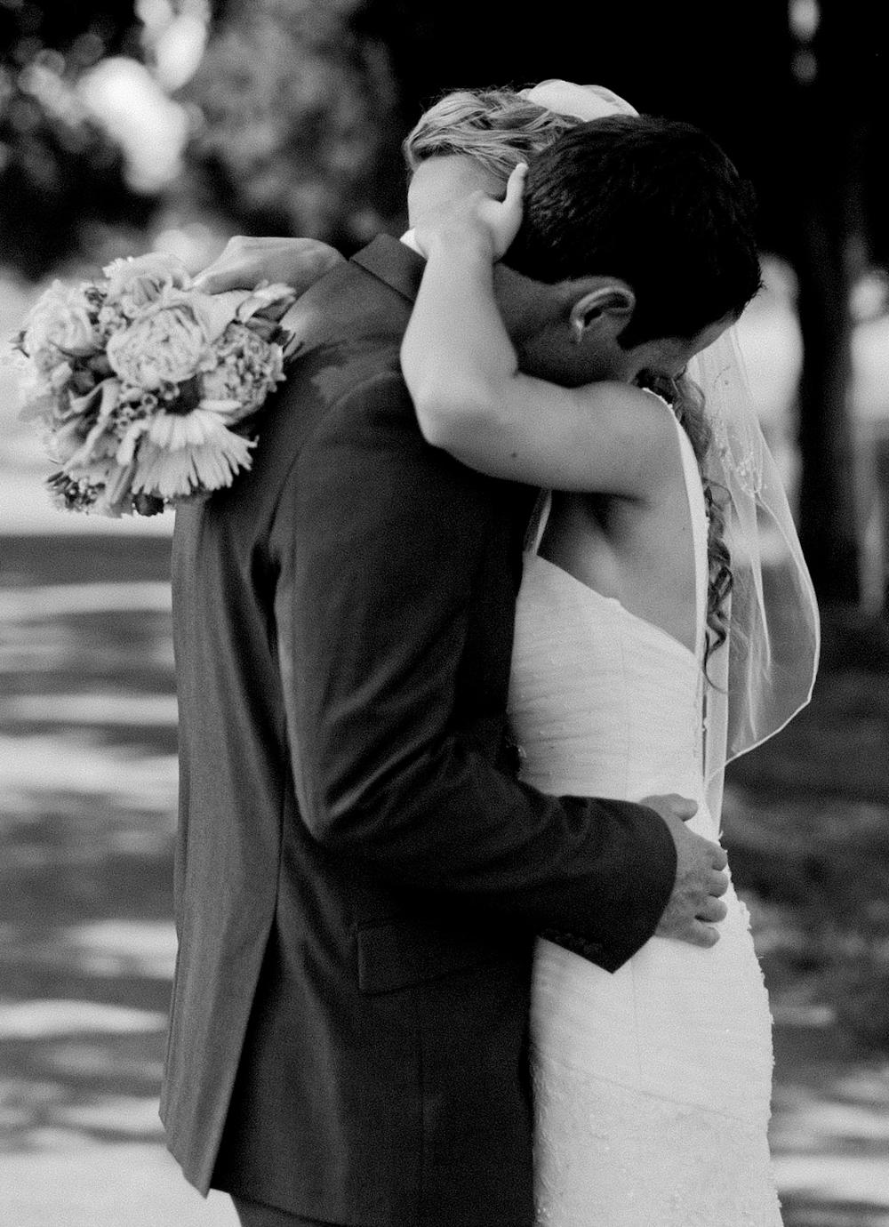becca_nick_maryland_wedding_photographer_walkers_overlook_wedding_photography86of166.jpg~original.jpeg