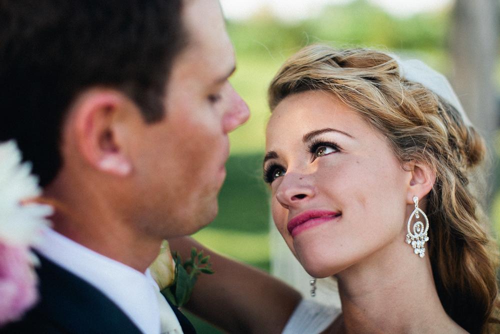 becca_nick_maryland_wedding_photographer_walkers_overlook_wedding_photography91of166.jpg~original.jpeg
