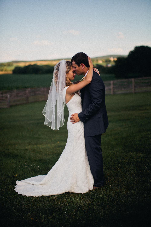 becca_nick_maryland_wedding_photographer_walkers_overlook_wedding_photography99of166.jpg~original.jpeg