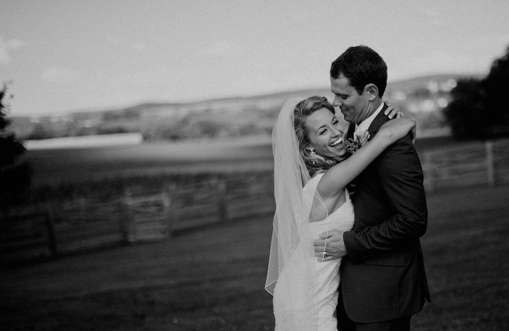 becca_nick_maryland_wedding_photographer_walkers_overlook_wedding_photography105of166.jpg~original.jpeg