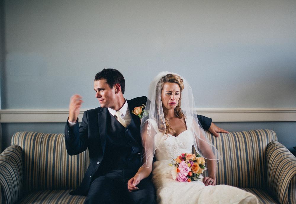 becca_nick_maryland_wedding_photographer_walkers_overlook_wedding_photography112of166.jpg~original.jpeg