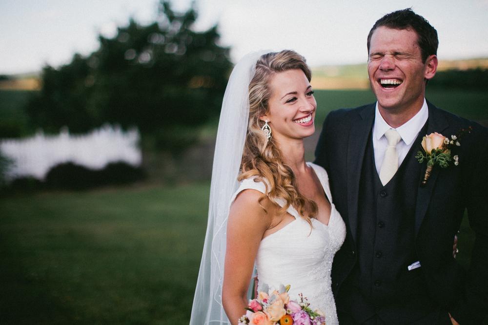 becca_nick_maryland_wedding_photographer_walkers_overlook_wedding_photography107of166.jpg~original.jpeg