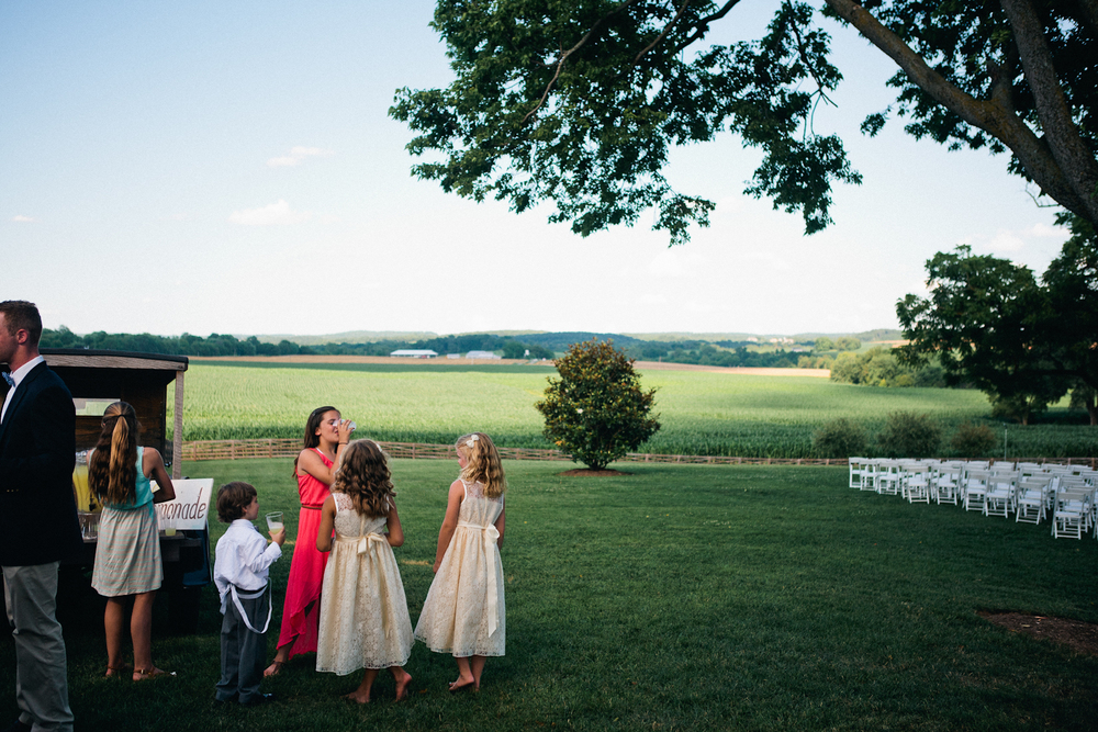 becca_nick_maryland_wedding_photographer_walkers_overlook_wedding_photography113of166.jpg~original.jpeg