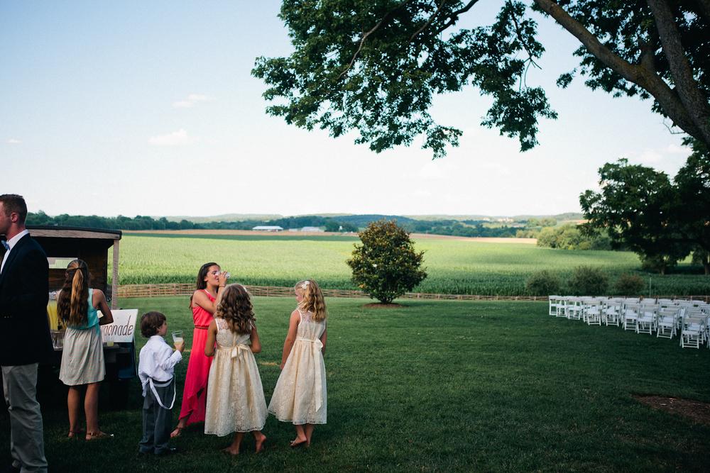 becca_nick_maryland_wedding_photographer_walkers_overlook_wedding_photography113of166.jpg~original.jpeg