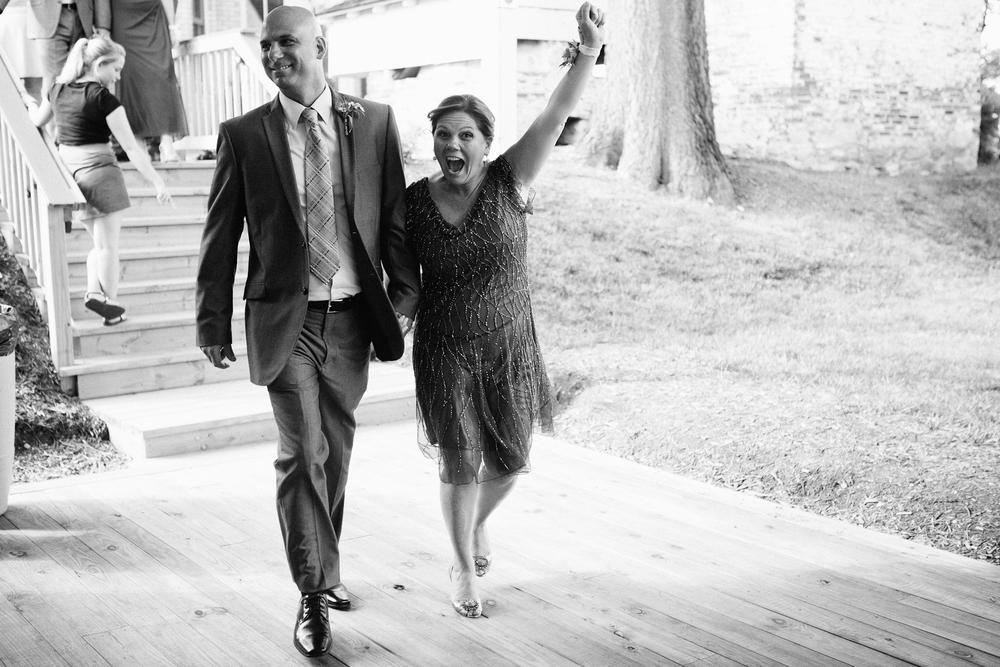 becca_nick_maryland_wedding_photographer_walkers_overlook_wedding_photography119of166.jpg~original.jpeg