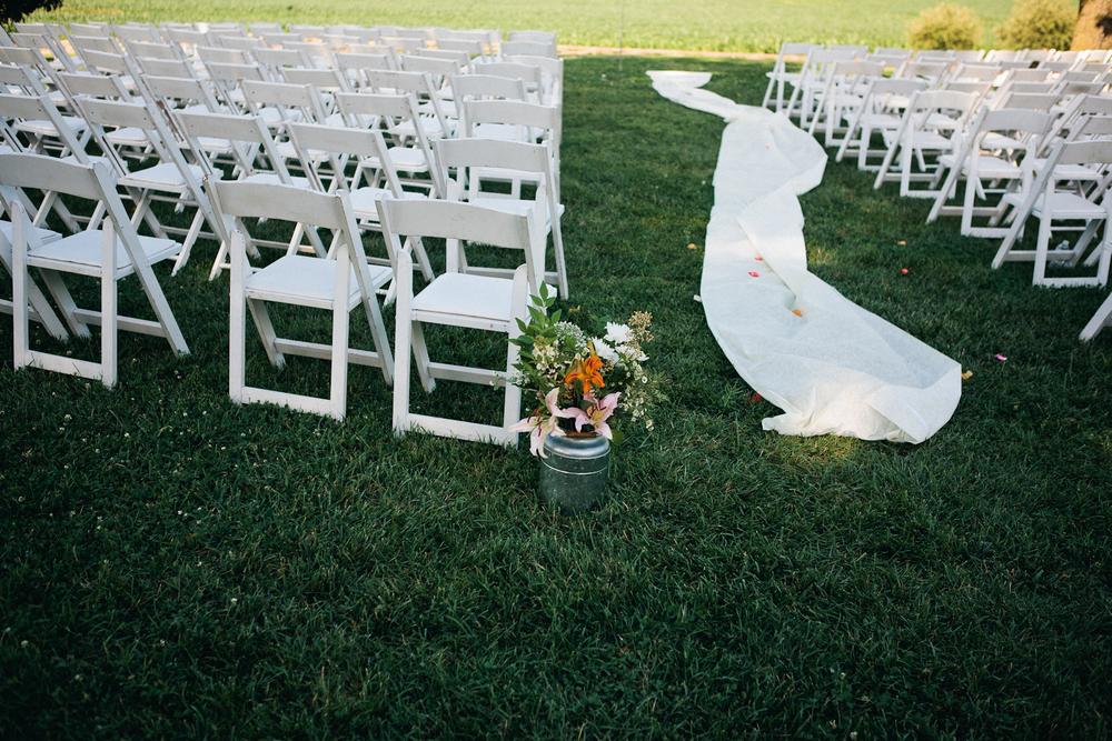 becca_nick_maryland_wedding_photographer_walkers_overlook_wedding_photography118of166.jpg~original.jpeg