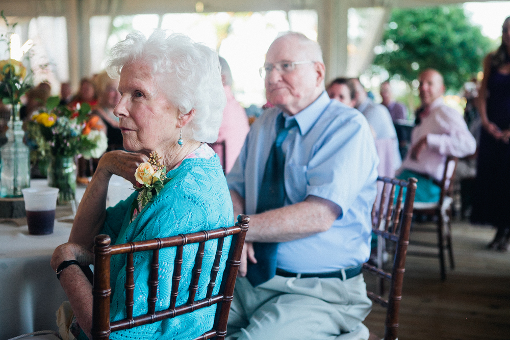 becca_nick_maryland_wedding_photographer_walkers_overlook_wedding_photography122of166.jpg~original.jpeg
