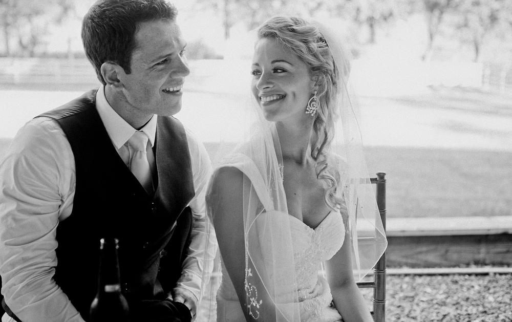 becca_nick_maryland_wedding_photographer_walkers_overlook_wedding_photography123of166.jpg~original.jpeg