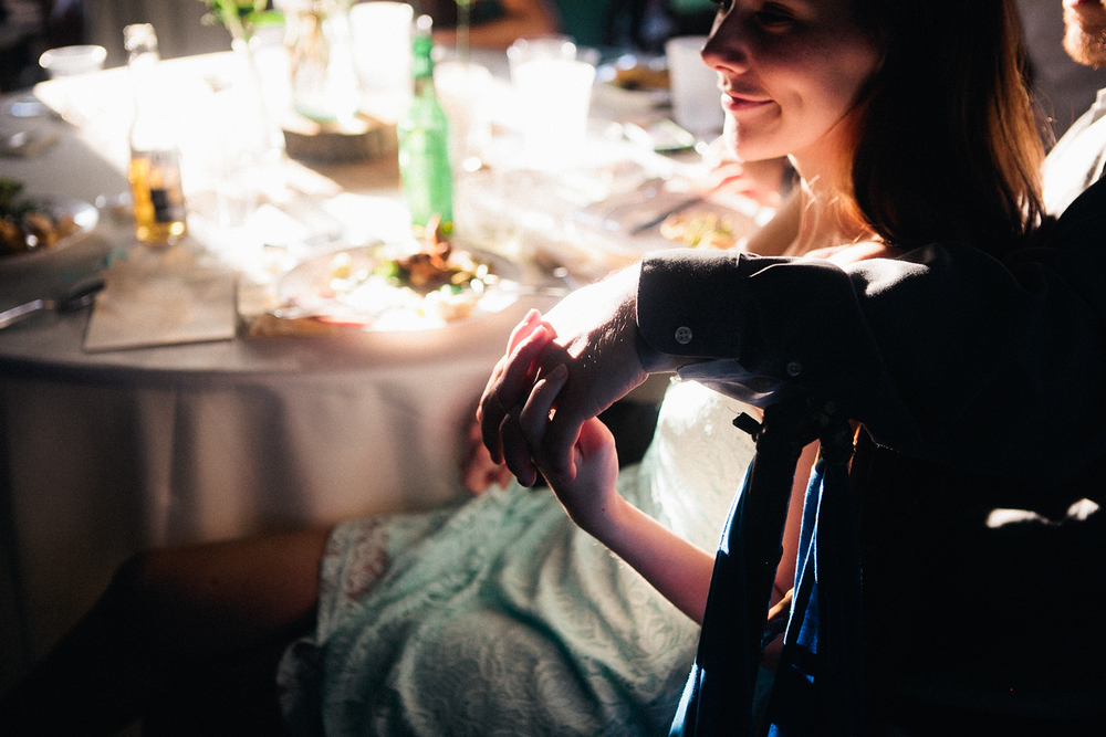 becca_nick_maryland_wedding_photographer_walkers_overlook_wedding_photography131of166.jpg~original.jpeg