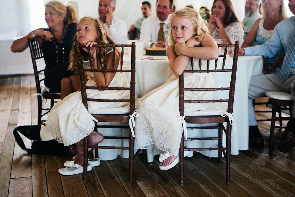 becca_nick_maryland_wedding_photographer_walkers_overlook_wedding_photography129of166.jpg~original.jpeg