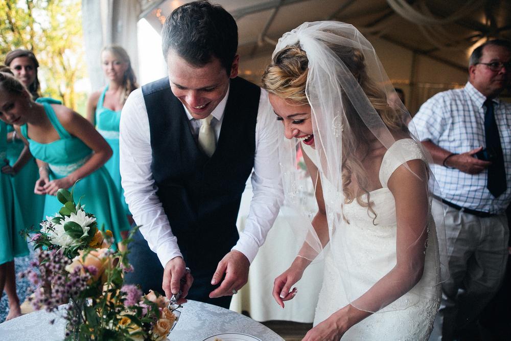 becca_nick_maryland_wedding_photographer_walkers_overlook_wedding_photography134of166.jpg~original.jpeg