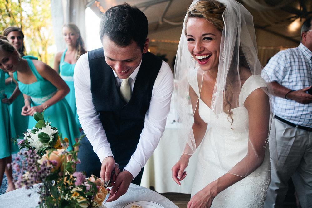 becca_nick_maryland_wedding_photographer_walkers_overlook_wedding_photography135of166.jpg~original.jpeg