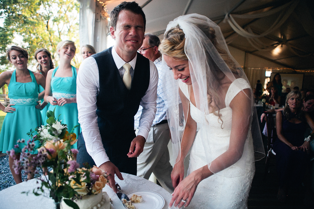 becca_nick_maryland_wedding_photographer_walkers_overlook_wedding_photography136of166.jpg~original.jpeg