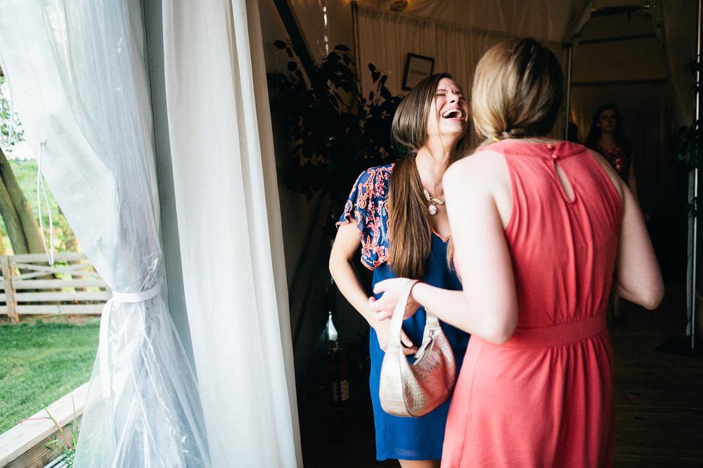 becca_nick_maryland_wedding_photographer_walkers_overlook_wedding_photography141of166.jpg~original.jpeg