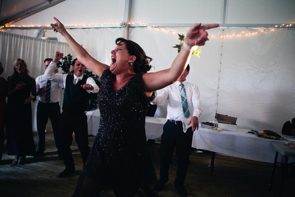 becca_nick_maryland_wedding_photographer_walkers_overlook_wedding_photography149of166.jpg~original.jpeg