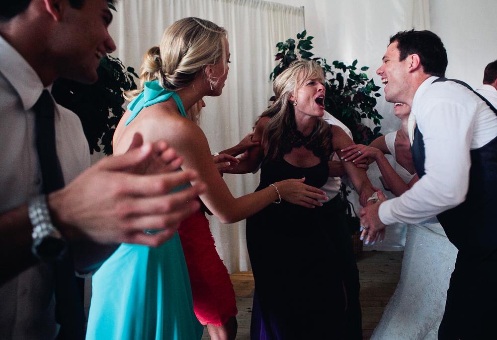 becca_nick_maryland_wedding_photographer_walkers_overlook_wedding_photography153of166.jpg~original.jpeg