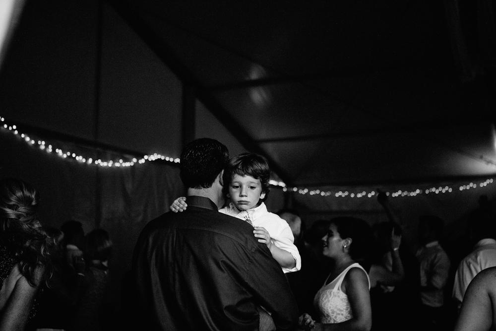 becca_nick_maryland_wedding_photographer_walkers_overlook_wedding_photography158of166.jpg~original.jpeg