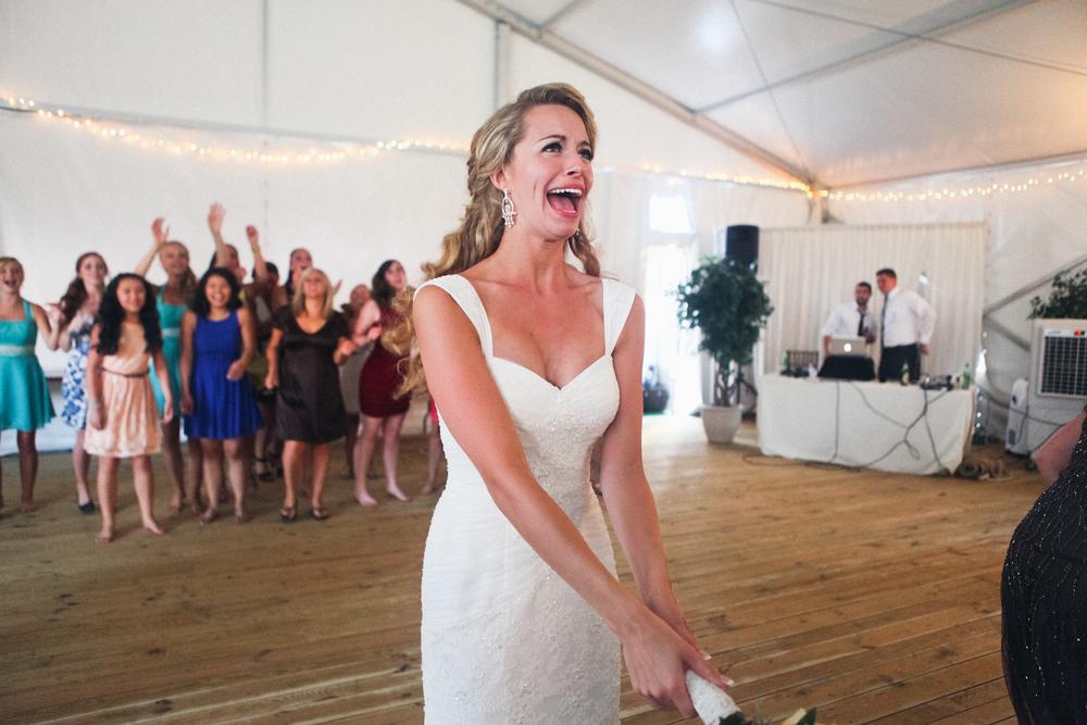 becca_nick_maryland_wedding_photographer_walkers_overlook_wedding_photography161of166.jpg~original.jpeg