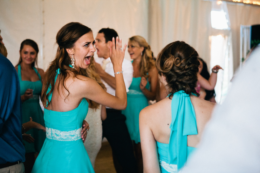 becca_nick_maryland_wedding_photographer_walkers_overlook_wedding_photography165of166.jpg~original.jpeg