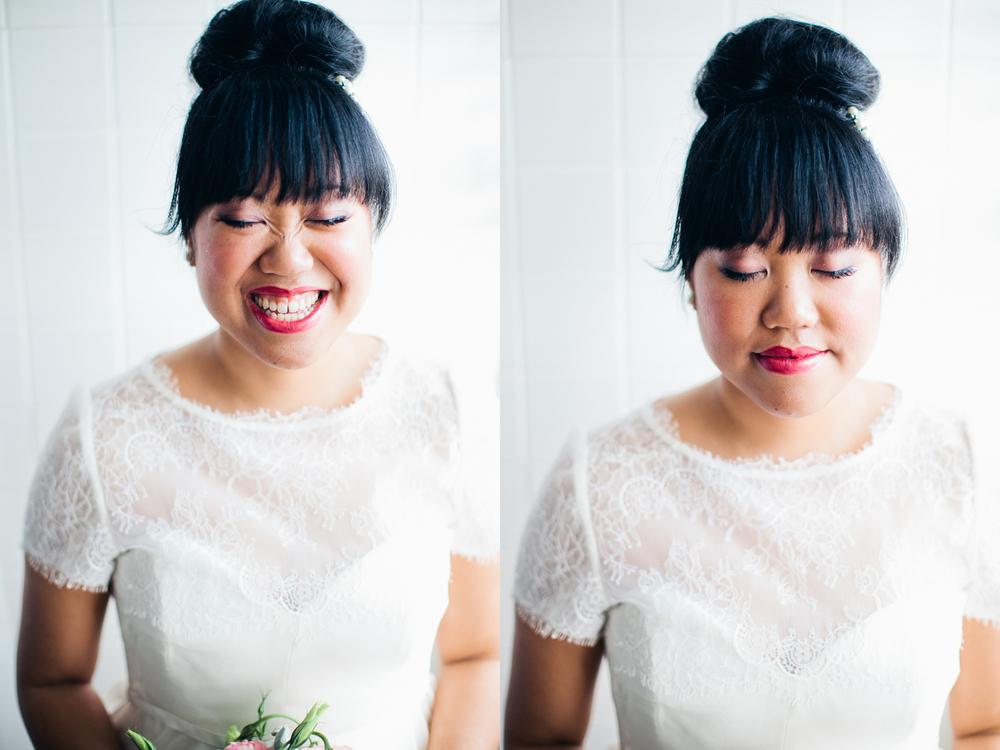 billingsley_house_wedding_photography_im_kristen_1.jpg~original.jpeg