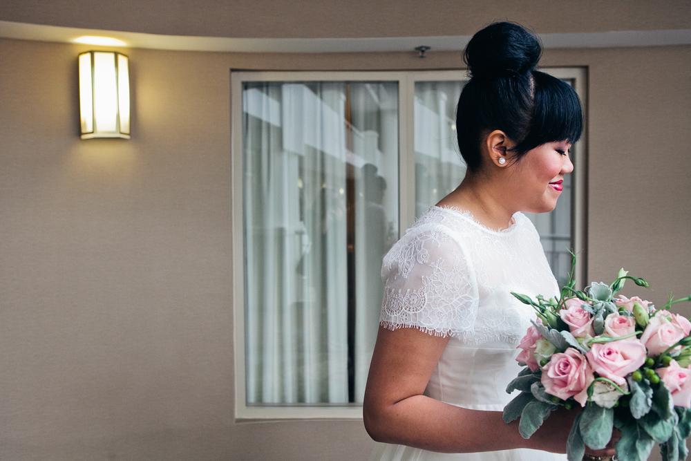 lisa_alan_billingsley_house_wedding_photography_im_kristen_maryland38of216.jpg~original.jpeg