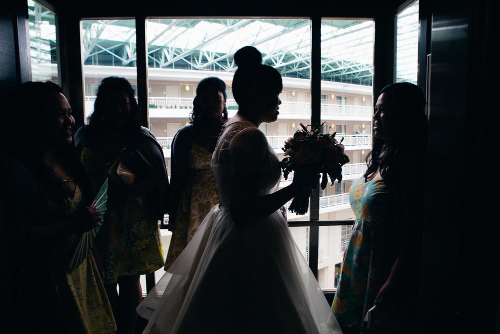 lisa_alan_billingsley_house_wedding_photography_im_kristen_maryland40of216.jpg~original.jpeg