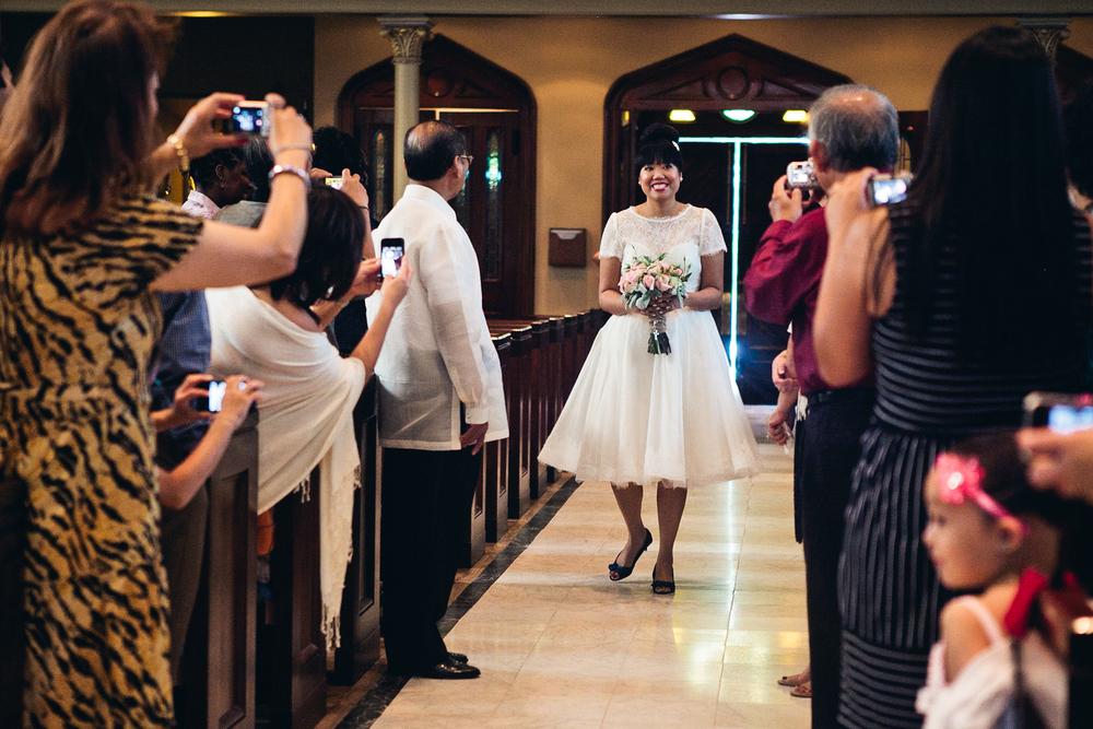 lisa_alan_billingsley_house_wedding_photography_im_kristen_maryland57of216.jpg~original.jpeg