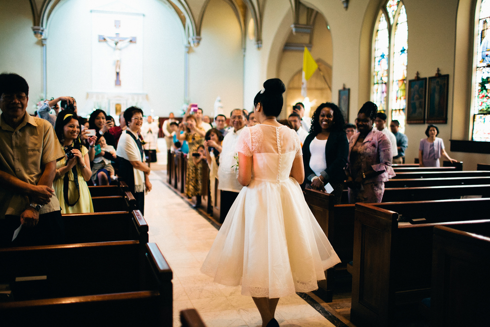lisa_alan_billingsley_house_wedding_photography_im_kristen_maryland58of216.jpg~original.jpeg