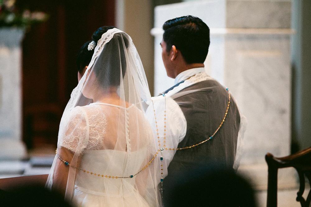 lisa_alan_billingsley_house_wedding_photography_im_kristen_maryland73of216.jpg~original.jpeg