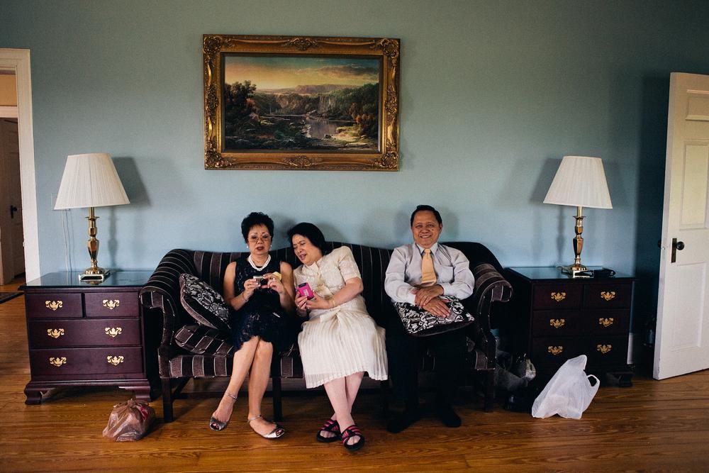 lisa_alan_billingsley_house_wedding_photography_im_kristen_maryland78of216.jpg~original.jpeg
