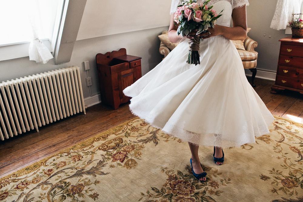 lisa_alan_billingsley_house_wedding_photography_im_kristen_maryland84of216.jpg~original.jpeg