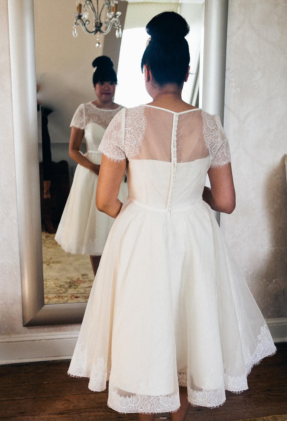 lisa_alan_billingsley_house_wedding_photography_im_kristen_maryland86of216.jpg~original.jpeg