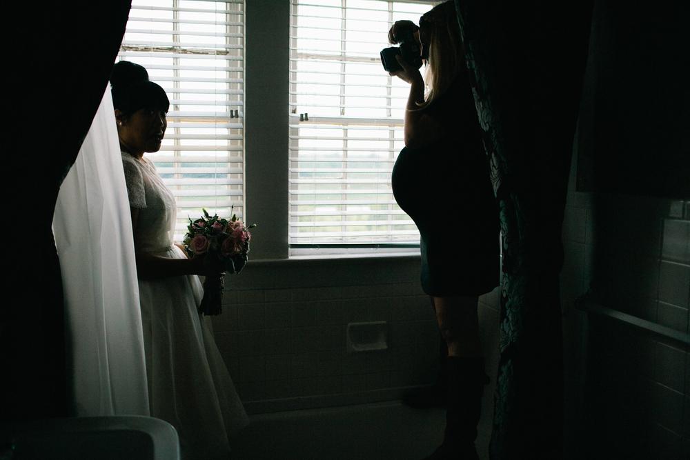 lisa_alan_billingsley_house_wedding_photography_im_kristen_maryland93of216.jpg~original.jpeg