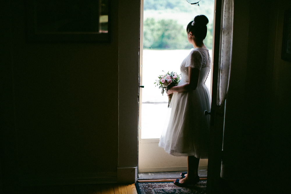 lisa_alan_billingsley_house_wedding_photography_im_kristen_maryland103of216.jpg~original.jpeg