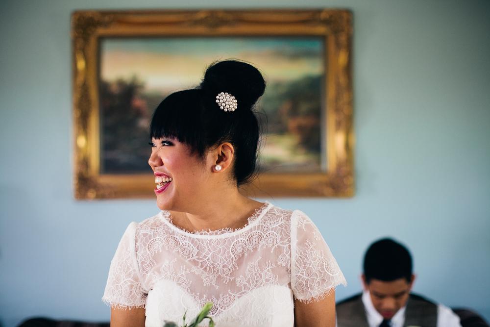lisa_alan_billingsley_house_wedding_photography_im_kristen_maryland108of216.jpg~original.jpeg