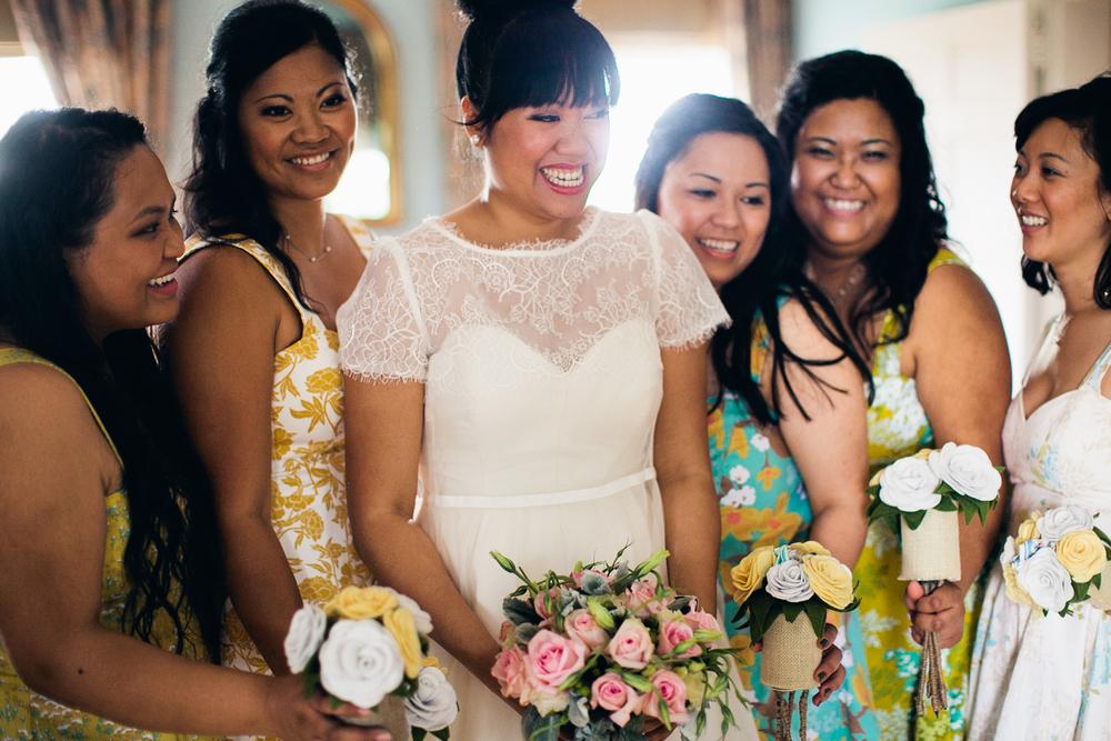 lisa_alan_billingsley_house_wedding_photography_im_kristen_maryland113of216.jpg~original.jpeg