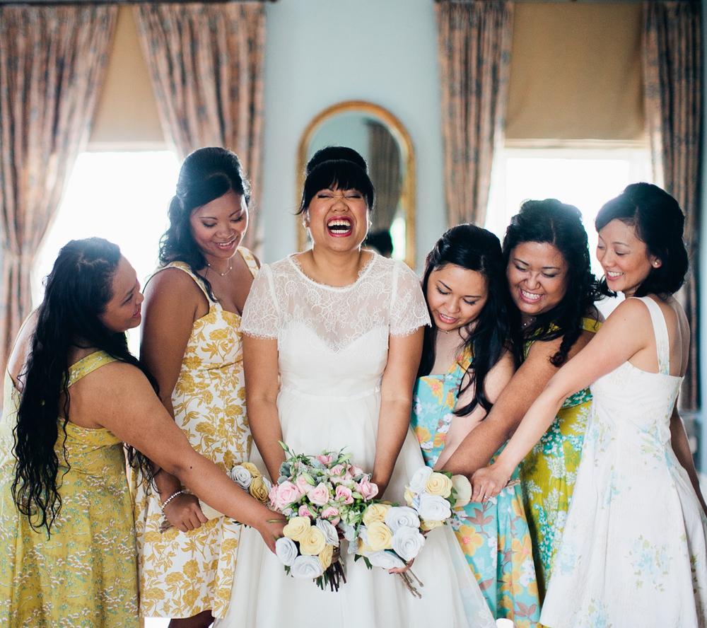lisa_alan_billingsley_house_wedding_photography_im_kristen_maryland117of216.jpg~original.jpeg